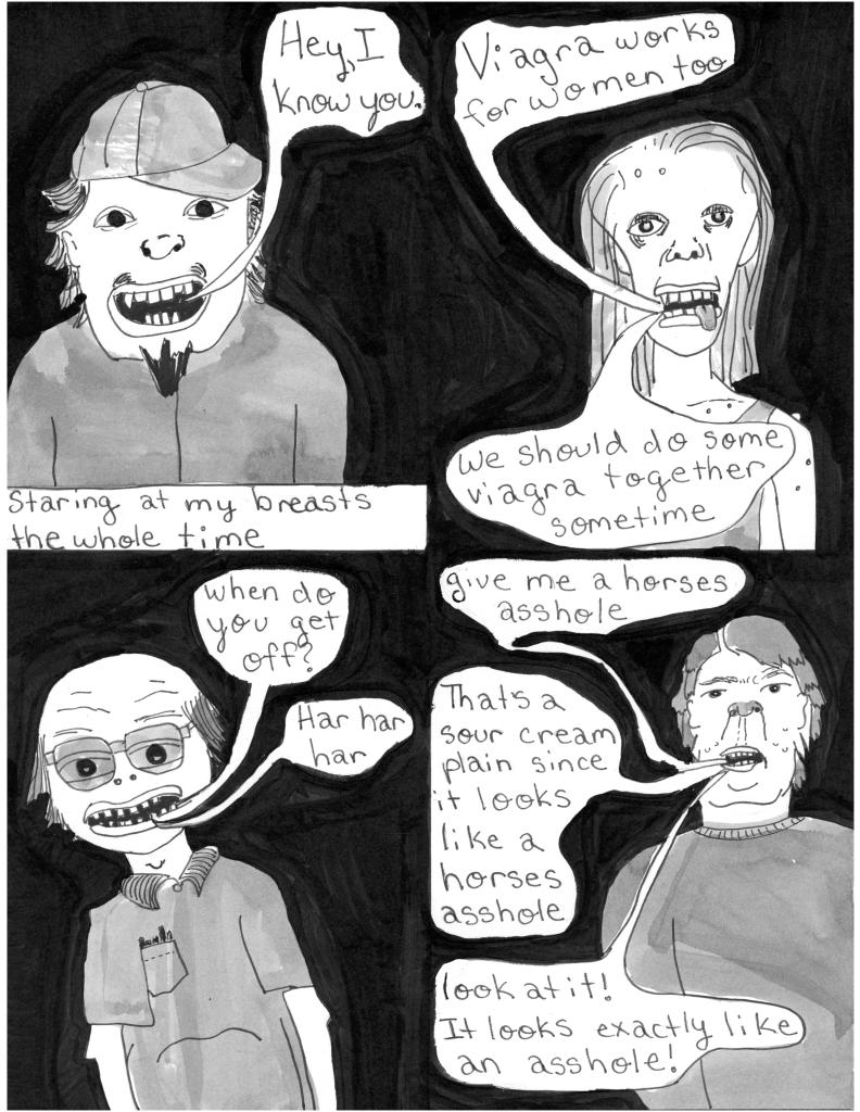 page009ed