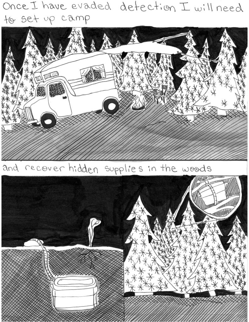 page029ed